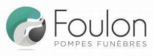logo-pompes-funebres-foulon