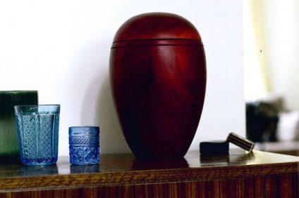 produit-urne-funeraire